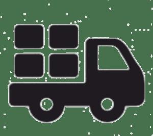 Курьерская доставка в Суздале