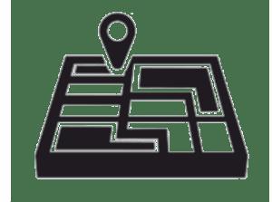 Междугородние поездки в Суздале